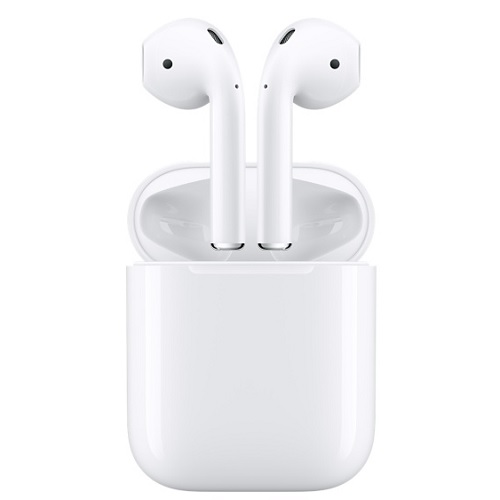AirPods(TEST)